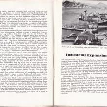 09 HK Guide Book Page 12&13 Industrial Expansion 1