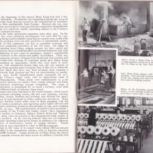 10 HK Guide Book Page 14&15  Industrial Expansion 2