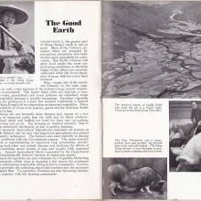 16 HK Guide Book Page 26&27 The Good Earth 1