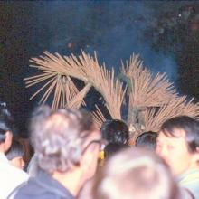 1979 - Tai Hang Fire Dragon