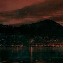 1919 Night  Time View