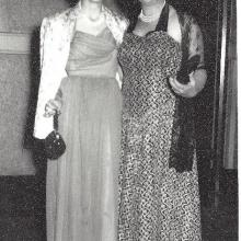 1950 s  Peggy Lowe and Pat O Brien.jpg