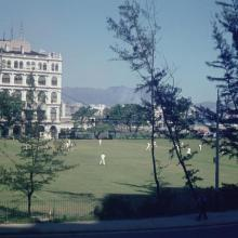 1963 HK 17 Cricket Club.jpg