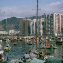 1964 HK 56 Royal HK Yacht Club.jpg