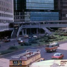 1981 - Connaught Road Central