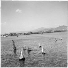 23. Dinghy Regatta 2.jpg