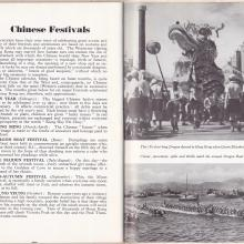 25 HK Guide Book Page 44&45 Chinese Festivals