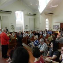 3. Geoff speaking in the chapel.jpg