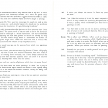 Paintings by Douglas Bland - 1963 Hong Kong City Hall - 4.Pages 4-5.png