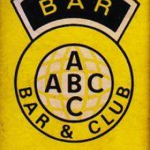 ABC Bar & Club
