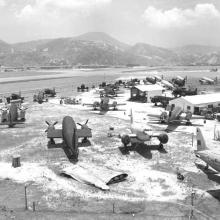 CNAC & CAT airliners impounded at Kai Tak.jpg