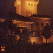 1997 Government House