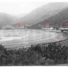 1880s Happy Valley