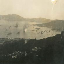 HK Harbour View Panorama - part 2.jpg