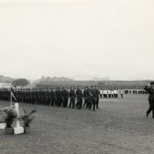 HKAAF King's Birthday Parade.jpg
