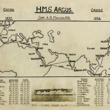 HMS ARGUS-Aircraft Carrier-China Cruise-1927-1928.jpg