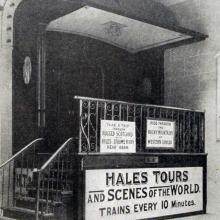 Hale's_Tours_of_the_World.jpg