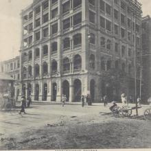 Hong Kong Hotel. Postcard purchased 1908.jpg