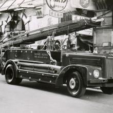 Fire engine-1959.
