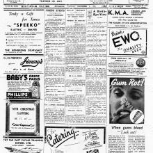 Hong Kong-Newsprint-SCMP-09 December 1941-pg01.jpg