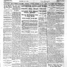 Hong Kong-Newsprint-SCMP-18 December 1941-pg1-b.jpg