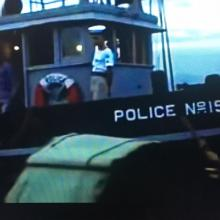 Police launch 15