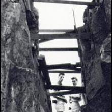 LSW cutting to cave entrance.jpg