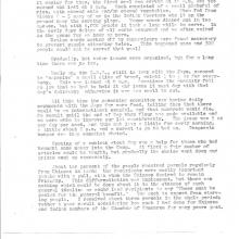 MF KEY WWII Pg11.jpg