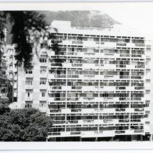 Macdonnell_Road_96_facing_Grand_House_1970s_002.jpg