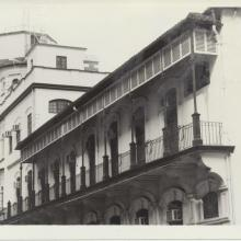 Marine Dept Building_Oct_1982_003.jpg