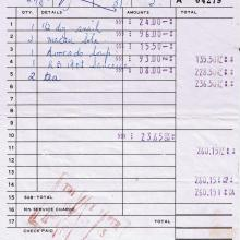 Peak Tower Restaurant Bill (1980).jpg