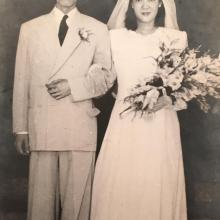 Roberto Ferreira and Lucy Ablong.JPG