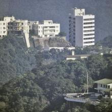 The Peak-residential property-wider view of earlier image