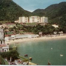 q Repulse Bay a.